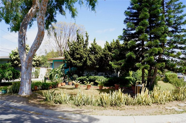 12252 Elmwood Street Garden Grove, CA 92840 - MLS #: PW18091756