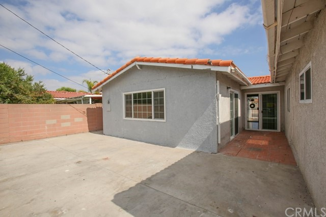 1306 W Arlington Av, Anaheim, CA 92801 Photo 30