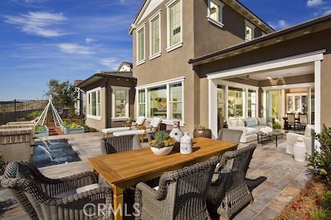 8 Entorno Street Rancho Mission Viejo, CA 92694 - MLS #: OC18151605