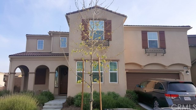 Photo of 7007 DUBLIN DRIVE, Chino, CA 91710
