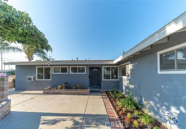 2677 W Shadow Ln, Anaheim, CA 92801 Photo 6