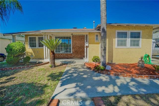 10433 Bryson Avenue, South Gate CA: http://media.crmls.org/medias/0de1e219-2efb-48b1-8fde-8da58b6dce95.jpg