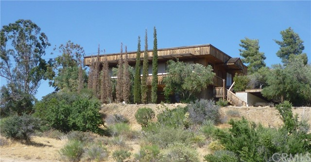 8050 Stargate Rd, Yucca Valley, CA 92284 Photo