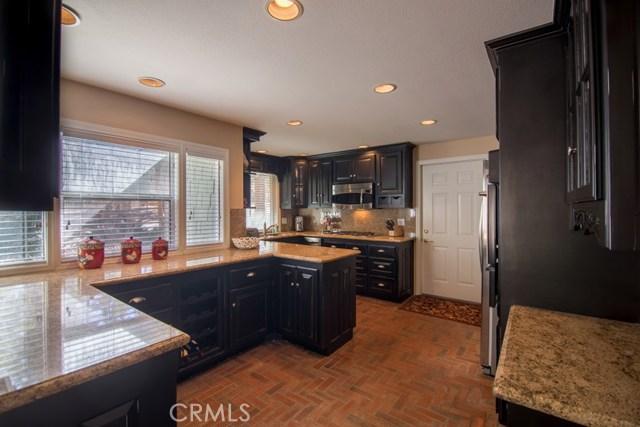42455 Fox Farm Road Big Bear, CA 92315 - MLS #: EV18099135