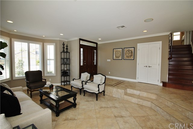 2 Cottoncloud, Irvine, CA 92614 Photo 2