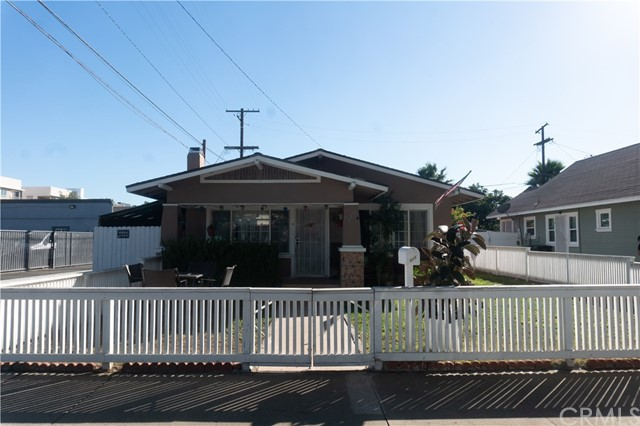, CA  is listed for sale as MLS Listing RS18265566
