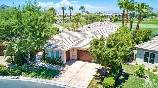 80310 Torreon Way La Quinta, CA 92253 - MLS #: 217019544DA