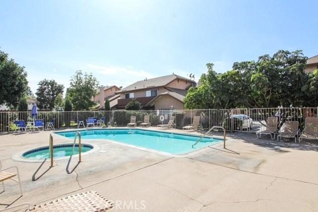 1631 W Cutter Rd, Anaheim, CA 92801 Photo 39