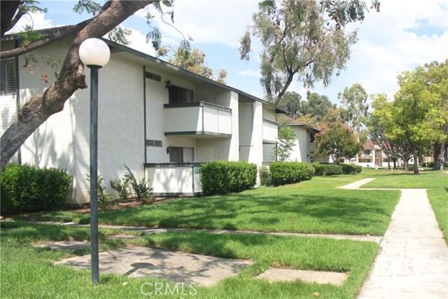 26200 Redlands Boulevard, Loma Linda CA: http://media.crmls.org/medias/0ded8d5e-b476-4c5b-bae7-7319b0b8cce7.jpg