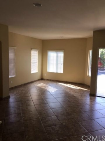 32382 Gardenvail Drive Temecula, CA 92592 - MLS #: SW17204798