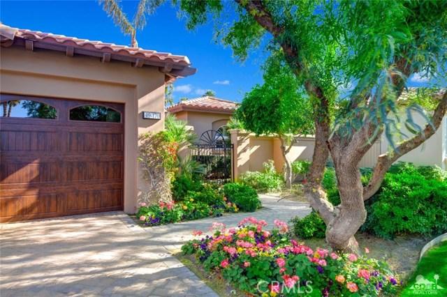 49170 Rancho Pointe, La Quinta CA: http://media.crmls.org/medias/0def7d40-ae61-404a-ab7a-09cae442cd4b.jpg