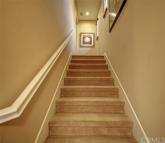 35 Costa Brava, Irvine, CA 92620 Photo 14