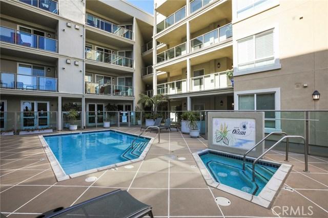 1000 Ocean Boulevard, Long Beach, California 90802, 3 Bedrooms Bedrooms, ,2 BathroomsBathrooms,Condominium,For Sale,Ocean,SB19218471