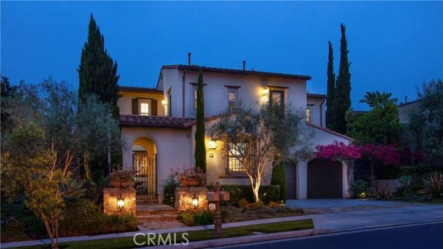 12 Via Lucena, San Clemente CA: http://media.crmls.org/medias/0df23972-5223-4912-917c-6588f3b8660d.jpg
