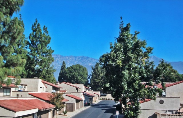 9719 Louise Way Rancho Cucamonga, CA 91730 - MLS #: CV18222206