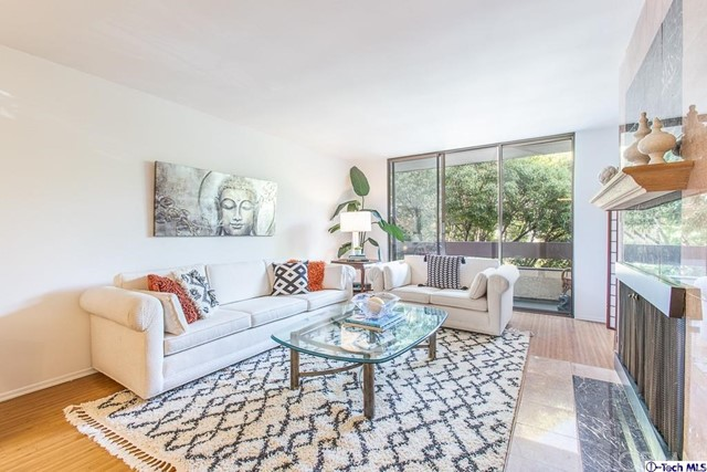 1252 11th St 206, Santa Monica, CA 90401