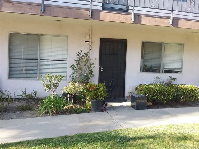 5530 Ackerfield Av, Long Beach, CA 90805 Photo 5