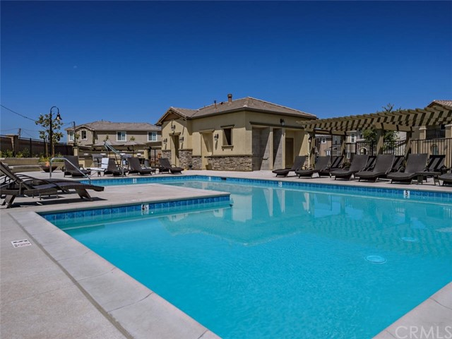 , CA  is listed for sale as MLS Listing EV17192094