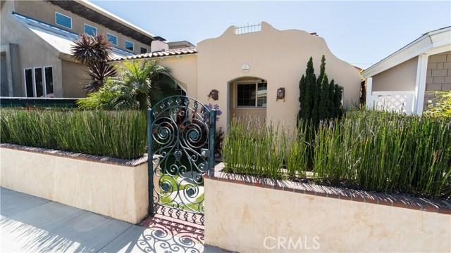 33 Neapolitan Lane, Long Beach, CA, 90803