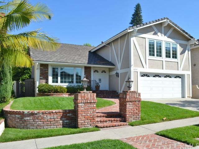 Single Family Home for Rent at 21732 Shasta Lake St Lake Forest, California 92630 United States
