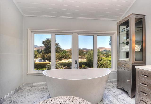 Single Family Home for Sale at 28432 Via Ordaz San Juan Capistrano, California 92675 United States