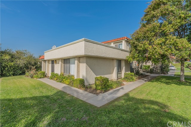 , CA  is listed for sale as MLS Listing CV18257608