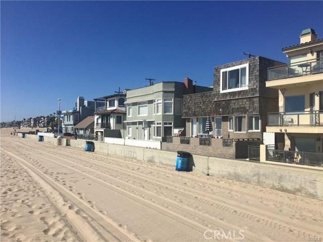 3411 The Strand, Hermosa Beach, CA 90254 photo 1