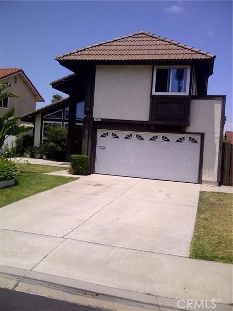 14111 Chagall Av, Irvine, CA 92606 Photo 1