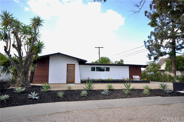 553 S Rio Vista St, Anaheim, CA 92806 Photo 6