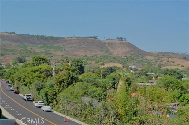 32735 Seagate Drive # C Rancho Palos Verdes, CA 90275 - MLS #: PV17162296