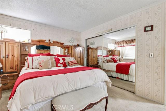 2219 E Hoover Avenue Orange, CA 92867 - MLS #: PW17138409