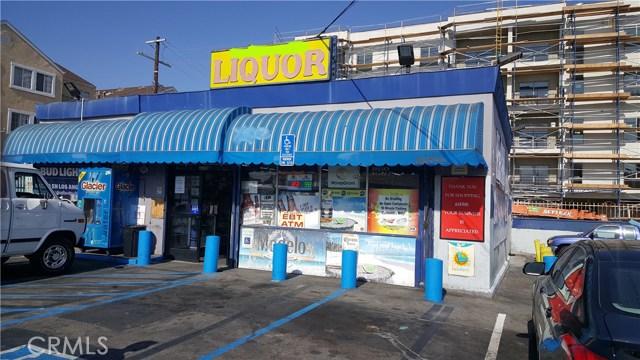 6430 West Bl, Los Angeles, CA 90043 Photo 0