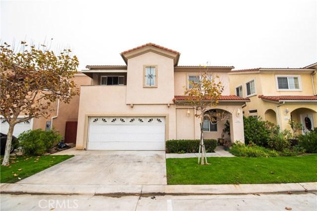 946 Via Camino, Wilmington, California 90744, 3 Bedrooms Bedrooms, ,2 BathroomsBathrooms,Single family residence,For Sale,Via Camino,SB19245411