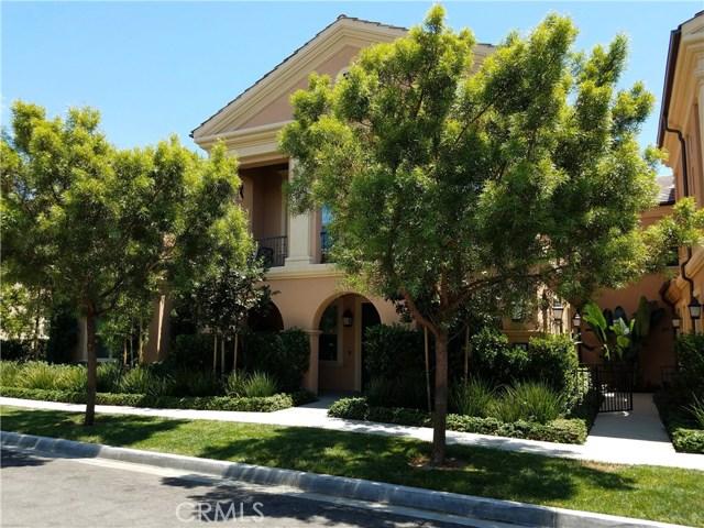 94 Mayfair Irvine, CA 92620 - MLS #: IV17185242