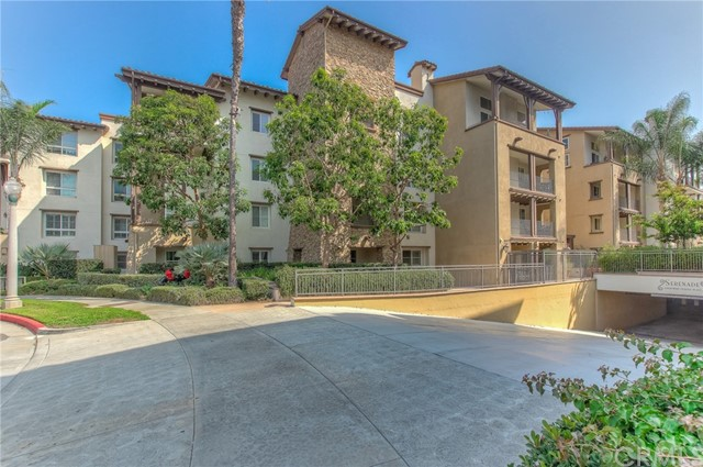 13031 Villosa Pl 421, Playa Vista, CA 90094 photo 20