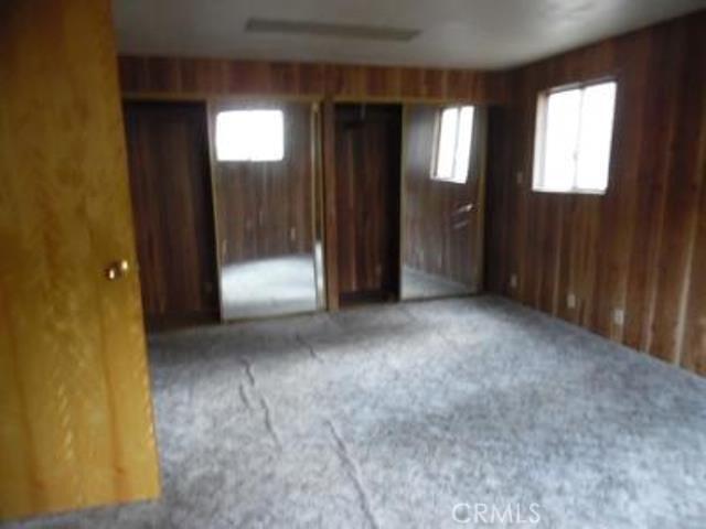 7109 Lakeview Drive, Frazier Park CA: http://media.crmls.org/medias/0e099faf-d0bf-441f-94e5-fa8881879106.jpg