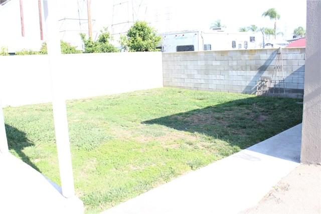 8734 Walnut Street Bellflower, CA 90706 - MLS #: RS18136347