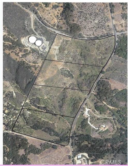 42 CARANCHO ROAD, Temecula CA: http://media.crmls.org/medias/0e09a6cf-b7cd-457c-aab3-153ad0f65e8e.jpg