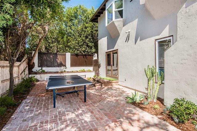 3211 Poinsettia Ave, Manhattan Beach, CA 90266 photo 6