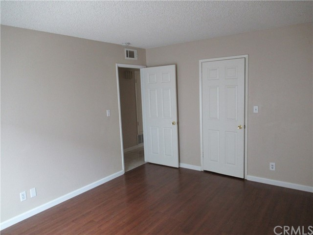 1250 S Brookhurst St, Anaheim, CA 92804 Photo 8