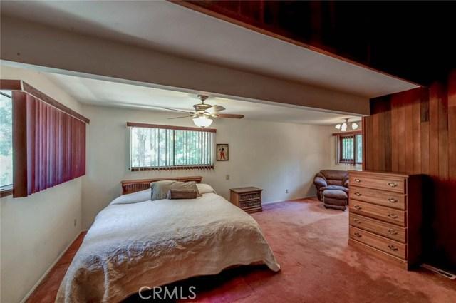 15555 Nopel Avenue, Forest Ranch CA: http://media.crmls.org/medias/0e0d4493-f4ee-420c-ad5f-bfb659ad029b.jpg