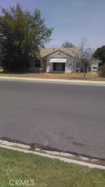 10644 Curtis Street, Loma Linda CA: http://media.crmls.org/medias/0e0ed962-10ef-4504-a60c-c8a7efad8b9f.jpg
