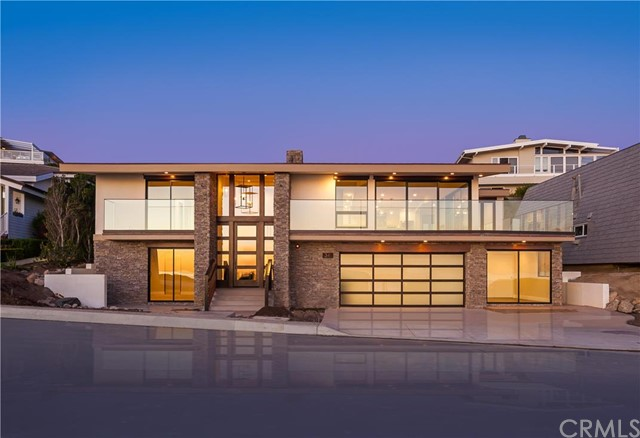Single Family Home for Rent at 341 Monarch Bay St Dana Point, California 92629 United States