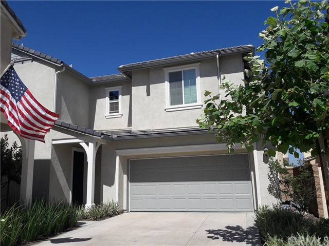 3177 E Chip Smith Way, Ontario CA: http://media.crmls.org/medias/0e0f868e-d3c4-4bf8-9daa-8e170dff33bf.jpg