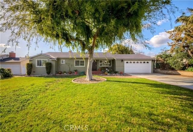 Photo of 8505 Catalina Avenue, Whittier, CA 90605