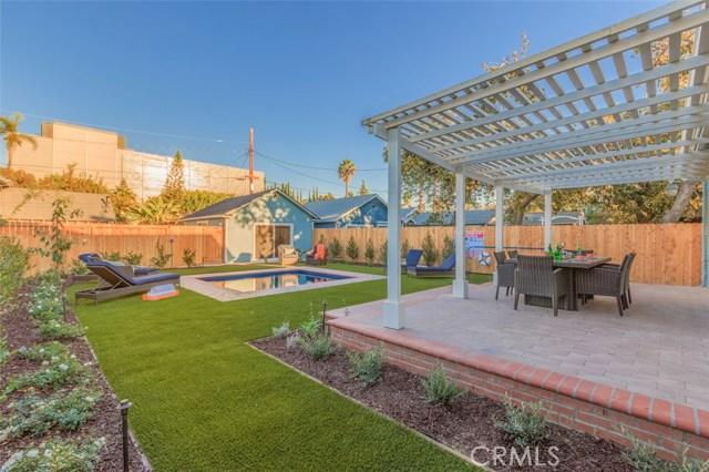 212 N Helena St, Anaheim, CA 92805 Photo 37