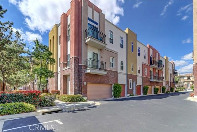 642 W 1st Street, Claremont, CA 91711
