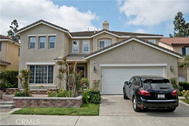 18 Medlar, Irvine, CA 92618 Photo