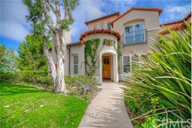 12 Tivoli Court, Newport Coast, CA 92657