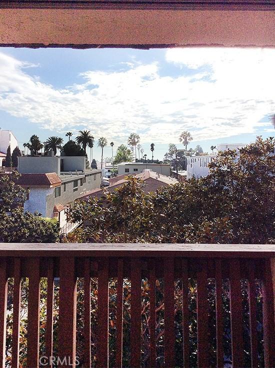 811 6th St, Santa Monica, CA 90403 Photo 5